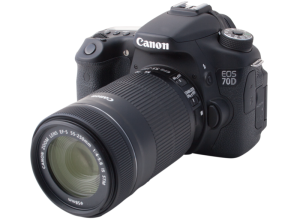 320-C5-Canon-70D-PRIMARY