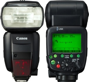 canon-speedlite-600ex-rt-face-dos