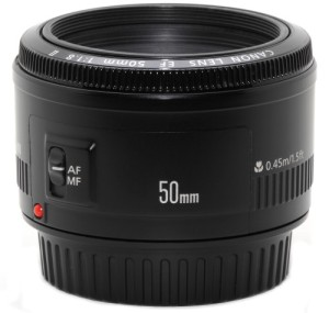Canon_EF_50mm_18_II
