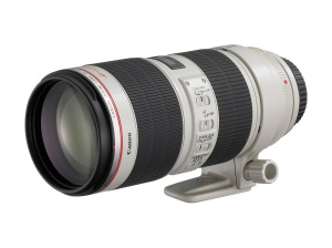 ZOOM_LENS_EF_70_200mm_f2_8_L_IS_II_USM_FSL_w_CAP